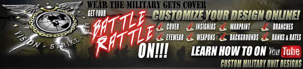 battle rattle t-shirts